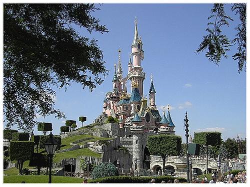 Hotel Disney Pas Cher Sans Billet