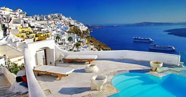 voyage maroc grece